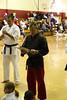 Karate Nov 2011 408