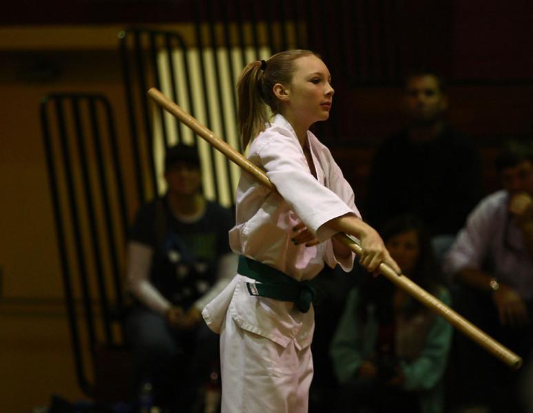 Karate Nov 2011 029