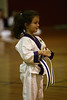 Karate Nov 2011 159