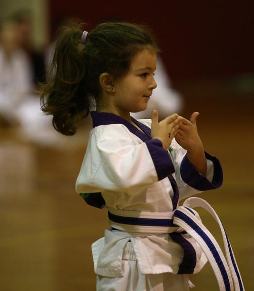 Karate Nov 2011 157