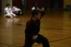 Karate Nov 2011 230