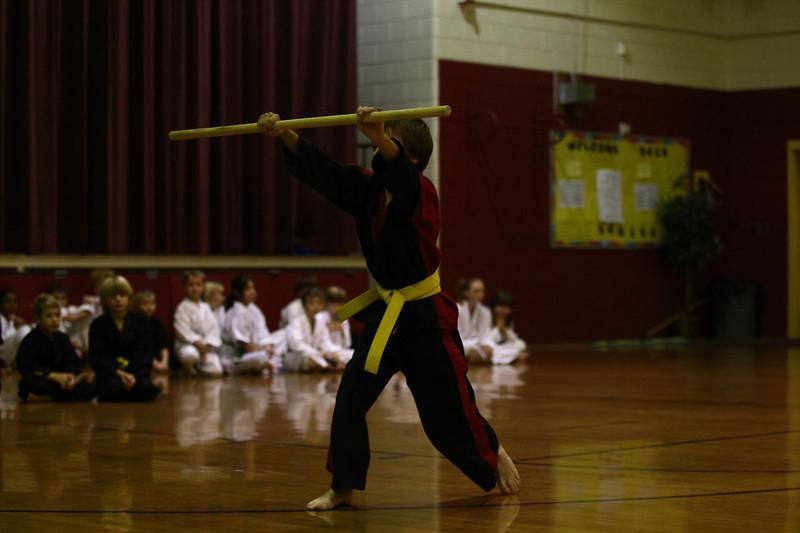 Karate Nov 2011 047