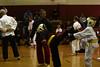 Karate Nov 2011 317