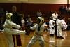 Karate Nov 2011 326