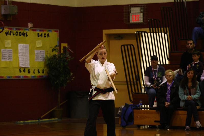 Karate Nov 2011 153