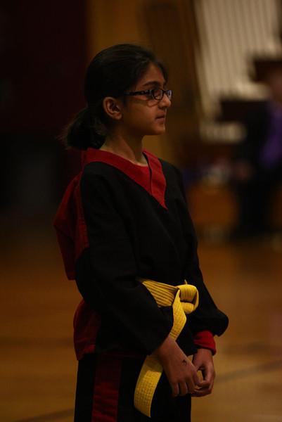 Karate Nov 2011 214