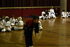 Karate Nov 2011 235