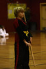 Karate Nov 2011 123