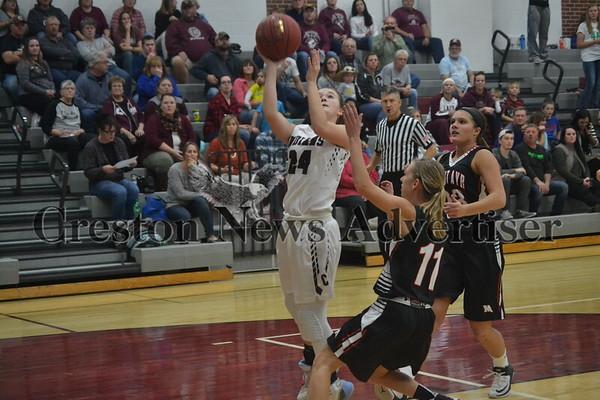 11-28 Mount Ayr-Clarke basketball