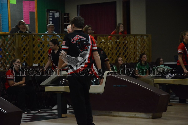 11-29 Creston-SEW bowling