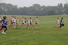 11 September 2010 Norhtern Illinois Huskie Open Cross Country 013