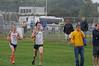 11 September 2010 Norhtern Illinois Huskie Open Cross Country 020