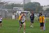 11 September 2010 Norhtern Illinois Huskie Open Cross Country 017