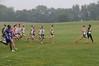 11 September 2010 Norhtern Illinois Huskie Open Cross Country 014