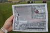 11 September 2010 Norhtern Illinois Huskie Open Cross Country 005
