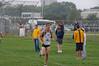 11 September 2010 Norhtern Illinois Huskie Open Cross Country 018