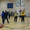 1_10_15_Spec_Olympics_Basketball-017