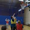 1_10_15_Spec_Olympics_Basketball-007