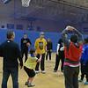 1_10_15_Spec_Olympics_Basketball-001