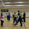 1_10_15_Spec_Olympics_Basketball-020