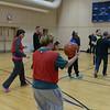 1_10_15_Spec_Olympics_Basketball-018