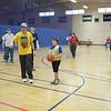 1_10_15_Spec_Olympics_Basketball-004