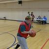 1_10_15_Spec_Olympics_Basketball-019