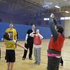 1_10_15_Spec_Olympics_Basketball-002