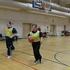 1_10_15_Spec_Olympics_Basketball-009