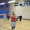 1_10_15_Spec_Olympics_Basketball-006
