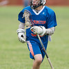 Hopewell Valley Lacrosse Tournament- ©David Shapiro 2011