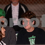 11/9/12 Overton High School Football vs Union Hill High School by Ronnie Sartors