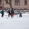 """11th Annual Edgcumbe Squirt """"C"""" Outdoor Tournament - January - 2013 - 7068"""