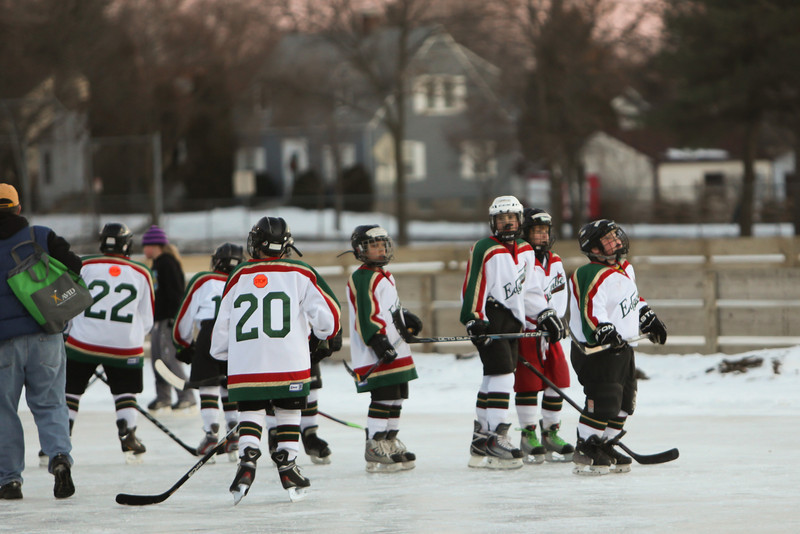 """11th Annual Edgcumbe Squirt """"C"""" Outdoor Tournament - January - 2013 - 6852"""