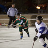 "11th Annual Edgcumbe Squirt ""C"" Outdoor Tournament - January - 2013 - 6920"