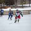 """11th Annual Edgcumbe Squirt """"C"""" Outdoor Tournament - January - 2013 - 7074"""