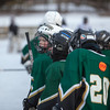 """11th Annual Edgcumbe Squirt """"C"""" Outdoor Tournament - January - 2013 - 7340"""