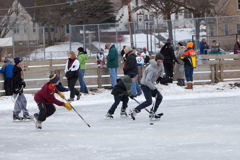"""11th Annual Edgcumbe Squirt """"C"""" Outdoor Tournament - January - 2013 - 7067"""