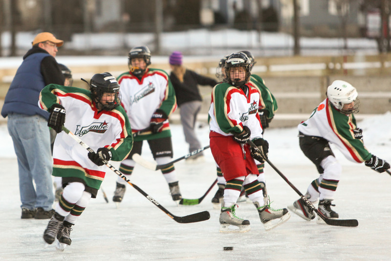 """11th Annual Edgcumbe Squirt """"C"""" Outdoor Tournament - January - 2013 - 6855"""