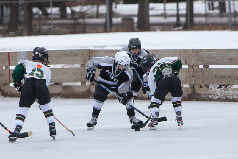 """11th Annual Edgcumbe Squirt """"C"""" Outdoor Tournament - January - 2013 - 7129"""