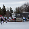 """11th Annual Edgcumbe Squirt """"C"""" Outdoor Tournament - January - 2013 - 7060"""