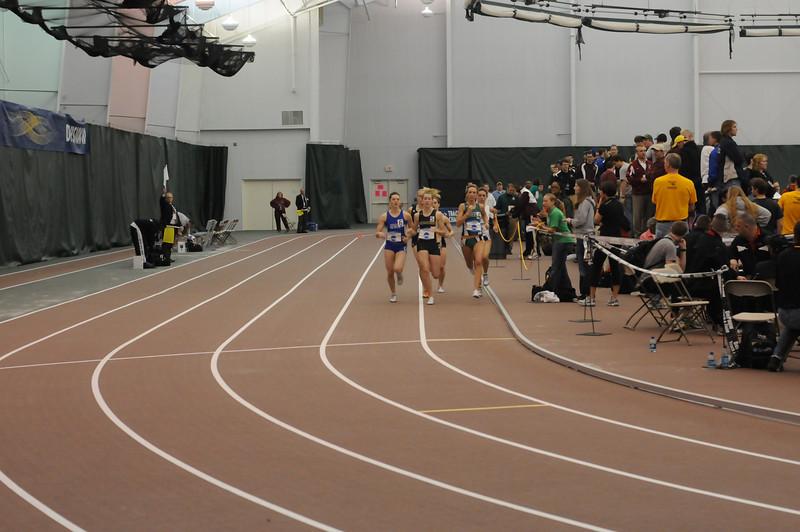 12-13 March 2010 Indoor National Meet DePauw University 032