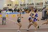 12-13 March 2010 Indoor National Meet DePauw University 043