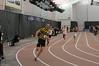 12-13 March 2010 Indoor National Meet DePauw University 011