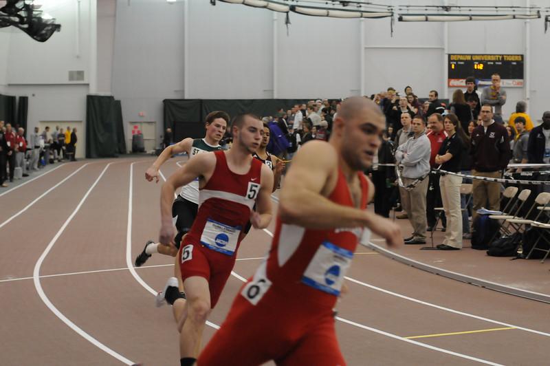 12-13 March 2010 Indoor National Meet DePauw University 068