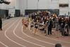 12-13 March 2010 Indoor National Meet DePauw University 108