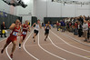 12-13 March 2010 Indoor National Meet DePauw University 065