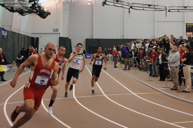 12-13 March 2010 Indoor National Meet DePauw University 066