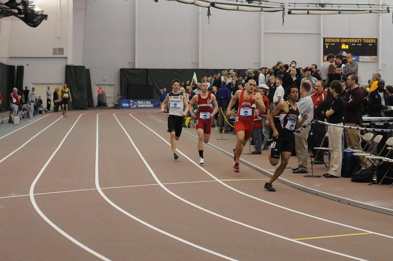 12-13 March 2010 Indoor National Meet DePauw University 074