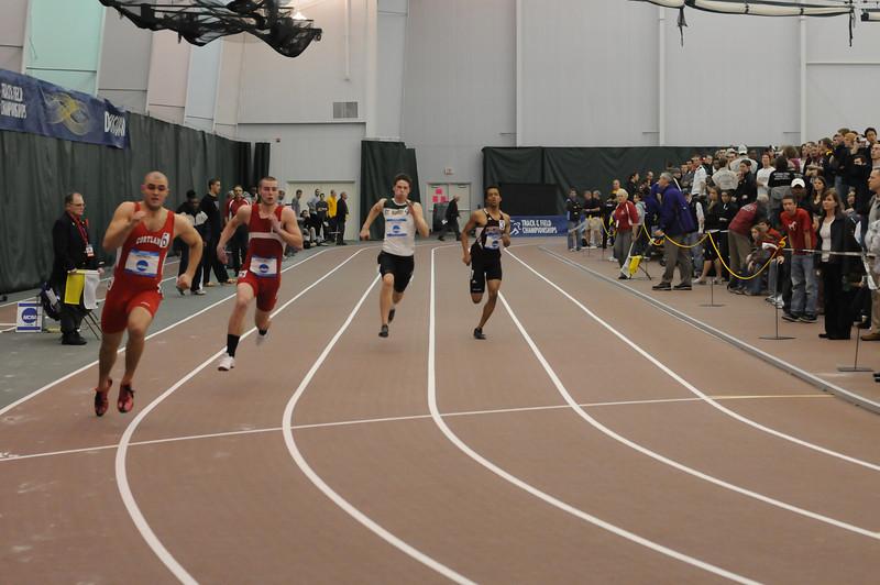 12-13 March 2010 Indoor National Meet DePauw University 062